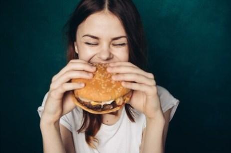 The Favorite Food Diet program