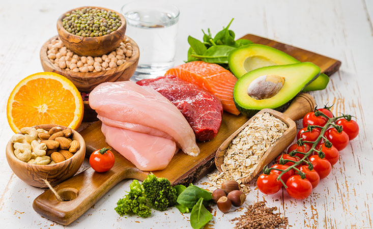 What Is The Difference Between Keto And Atkins