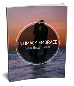 Intimacy Embrace