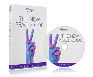 The New Peace Code