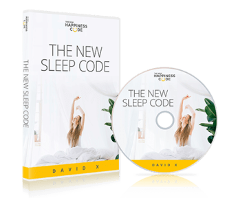 The New Sleep Code