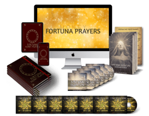 Fortuna Money Prayers Reviews