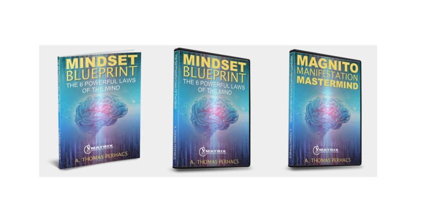 Matrix Manifestation Reviews-bonus
