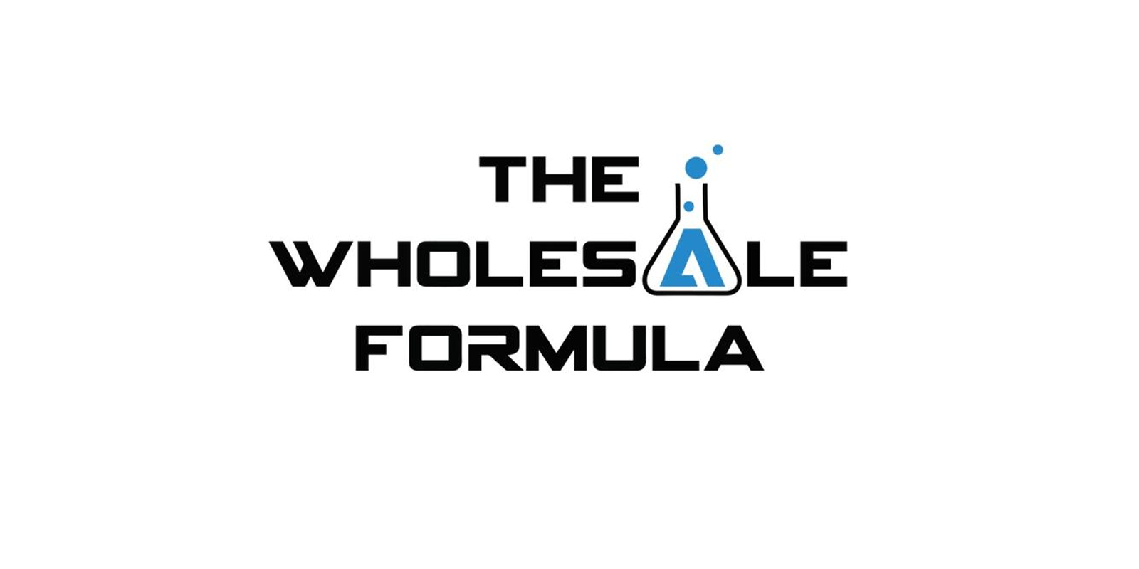 The Wholesale Formula Reviews
