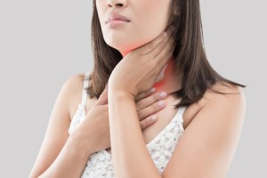 Early Warning Sign Of Thyroid Acropachy - All You Need To Know