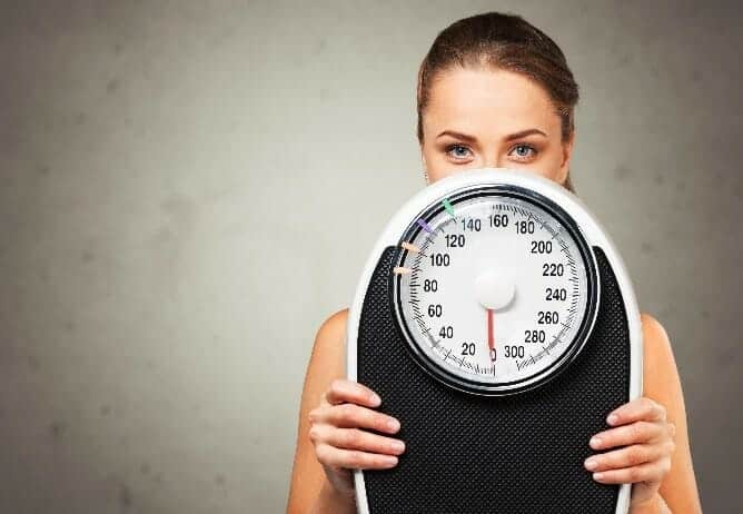 How To Use Linzess For Weight Loss - Are There Any Side Effects?