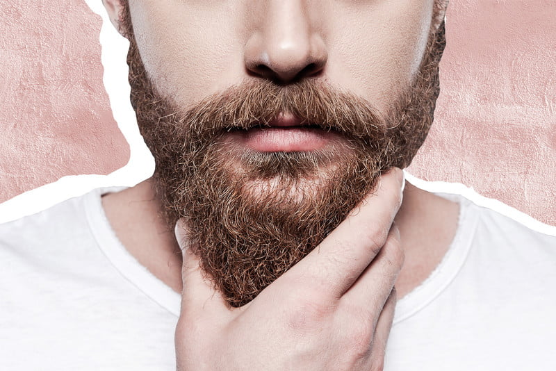 Tired Of Your Beard Looking Like A Shabby Mane? These Beard Conditioners Will Tame Your Unruly Beard!