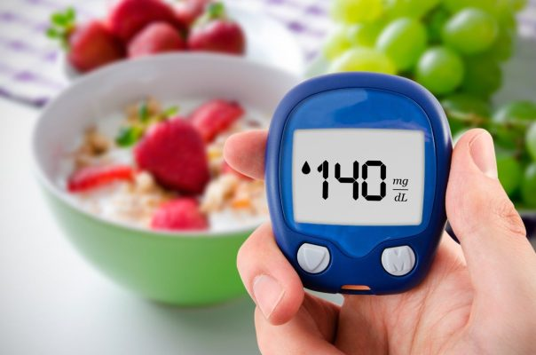 Diabetes - Indications, And Home Remedies To Be Followed!