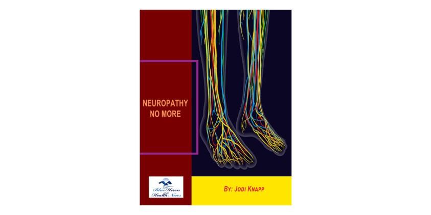 Neuropathy No More Reviews