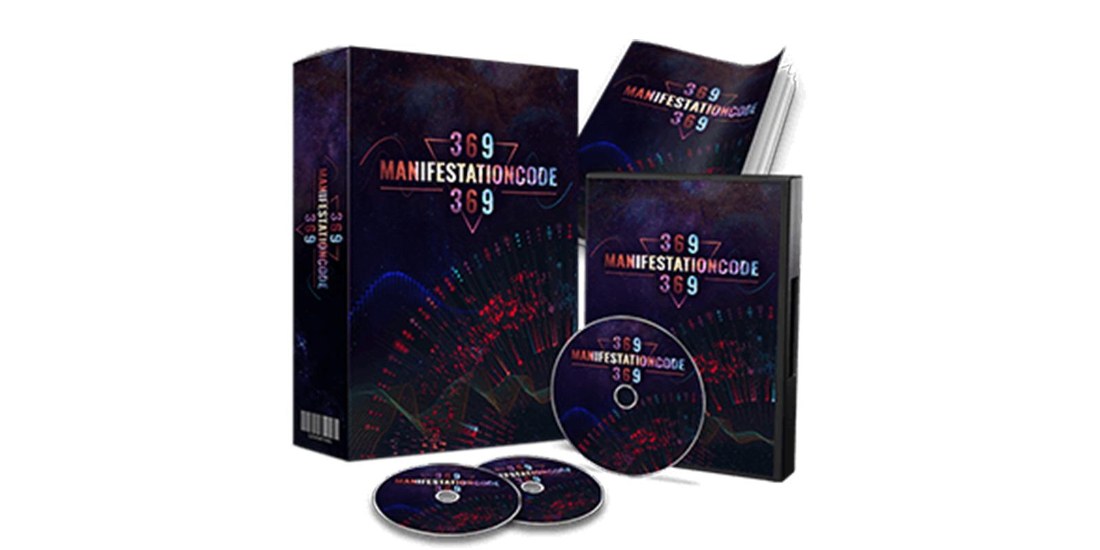369 Manifestation Code Reviews