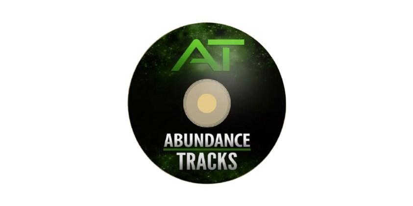 Abundant Manifestation Track