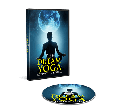 Dream Yoga Activation System