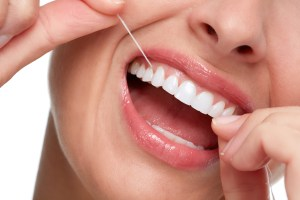 Gum Disease Gone Benefits