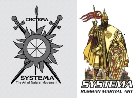 Image result for SYSTEMA