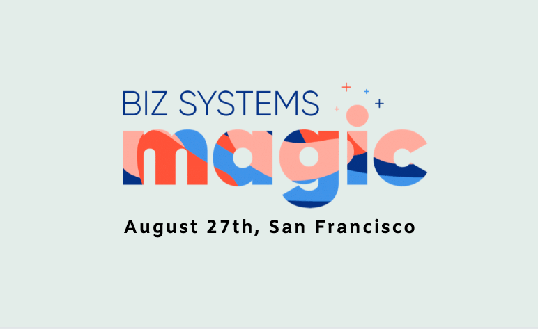 Business Systems Magic-image