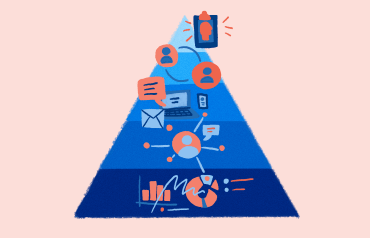 What is account-based marketing and why should you leverage it?-image