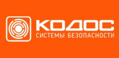 logo_kodos_orange