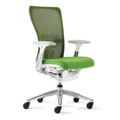 Haworth Zody Chair Office Visitor Chairs Systemcenter Task Form Follows Science