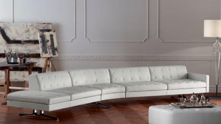 poltrona frau sofa kennedee studio day reviews - systemcenter