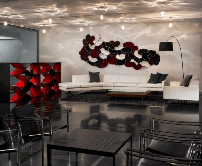 poltrona frau sofa kennedee overnight dean sleeper - systemcenter