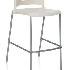 Ki Strive Chair Antique Cane Seat Dining Chairs Collection Systemcenter Cafe Tab 001