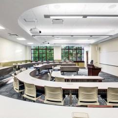 Ki Strive Chair Helinox One Collection Systemcenter