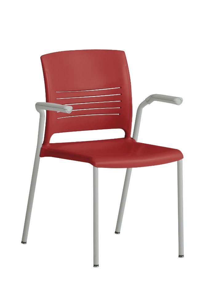 ki strive chair vintage metal collection systemcenter stack tab 001