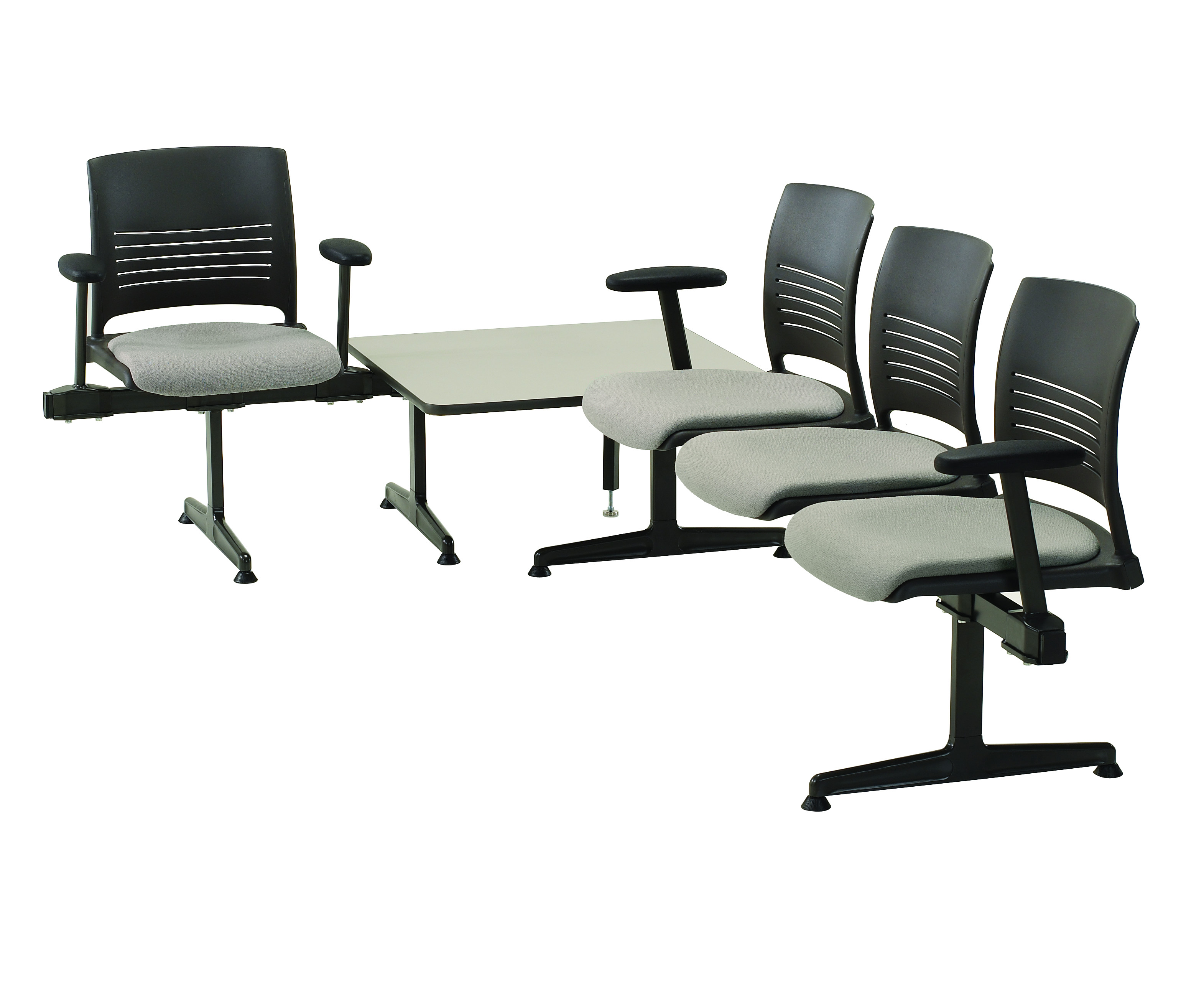 ki strive chair swivel office with wheels collection systemcenter