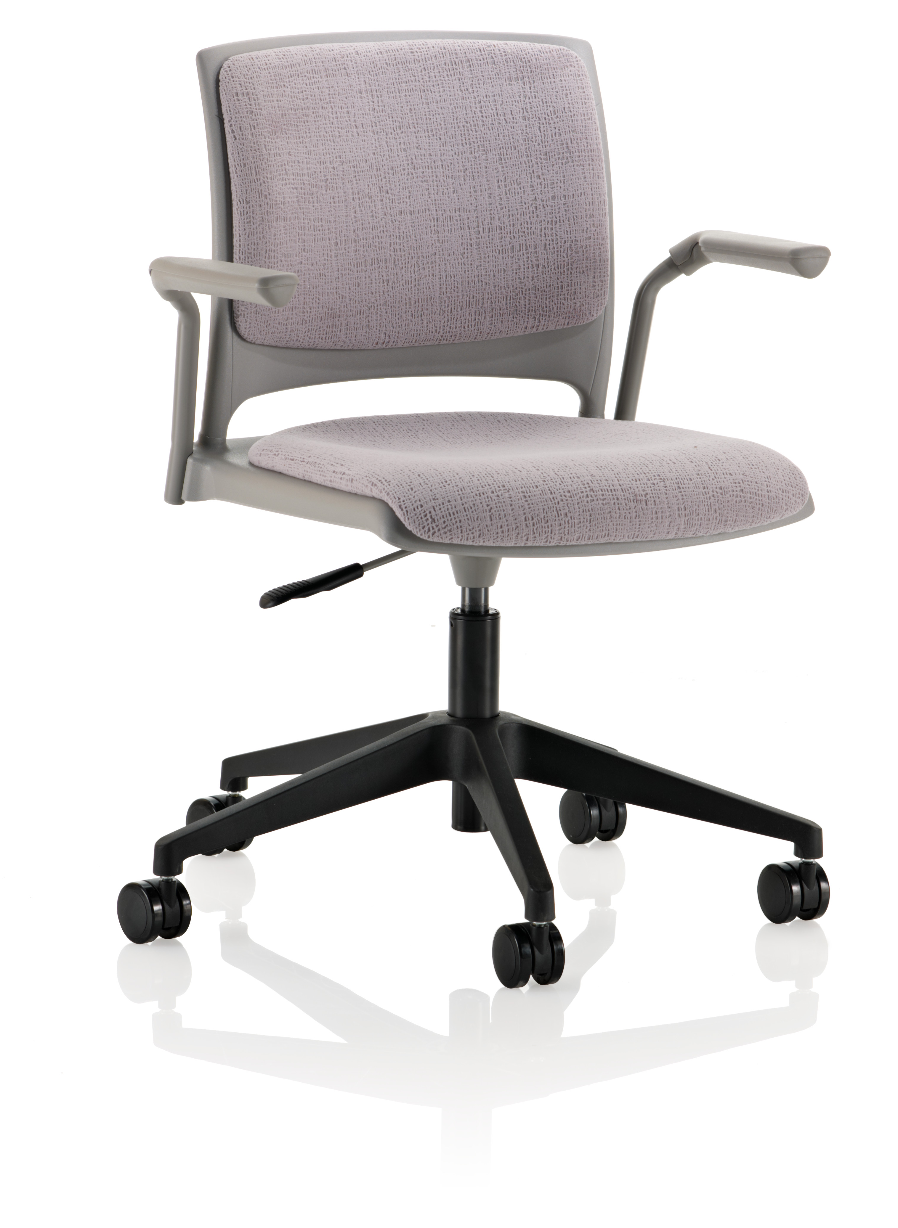 ki strive chair how to make a folding cover collection systemcenter