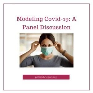 Seminar on COVID