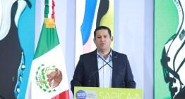 Habrá más apoyo  para la industria cuero-calzado de León