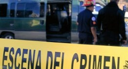 Demandan estrategias para reducir la violencia en el país