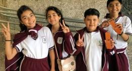 Que los jóvenes buscan más participación social
