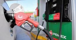 Habrá estabilidad en precios de combustibles y electricidad en el 2020: Profeco