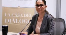 """Aprueban dictamen de iniciativa para """"Gobierno Abierto"""" en el Poder Ejecutivo"""