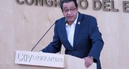 Exhortan a AMLO a atender la contingencia sanitaria del país
