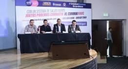 Guanajuato se mantiene en Fase Uno,  sin trasmisión comunitaria de COVID-19.