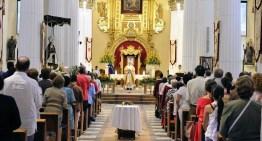 En León, logran acuerdos sobre actos religiosos públicos