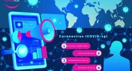 Que el COVID-19 es sintético y se filtró de un laboratorio