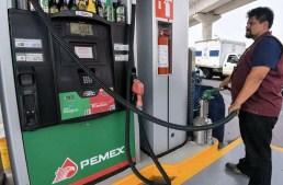 Verifica Profeco  16 gasolineras en 13 Estados