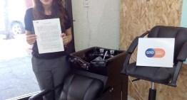 SDES impulsa el autoempleo en Guanajuato