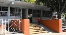 Aprueban apoyo económico para la seguridad de las escuelas de Acámbaro