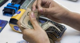 Ria Money Transfer y Xoom, las mejores opciones en el envío de remesas: Profeco