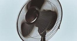 Evalúa la Profeco ventiladores;  detecta 3 modelos inseguros