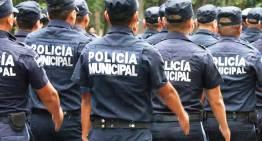 Aislan a dos policías de Acámbaro por COVID-19; reciben tratamiento médico