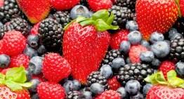 Que baja la compra  de productos agropecuarios en el extranjero