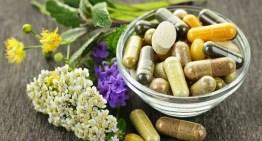 """Se alerta sobre la existencia de  medicamentos """"milagro"""" contra el COVID-19"""