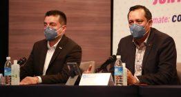 Invitan a mantener las medidas básicas  de prevención sanitaria