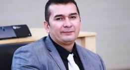 Solicita el diputado Luis Magdaleno se atienda la escasez de medicamentos y vacunas para el país