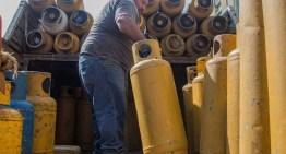 Denuncia Profeco un acuerdo de gaseras  para establecer precio de Gas LP en CDMX y Edomex